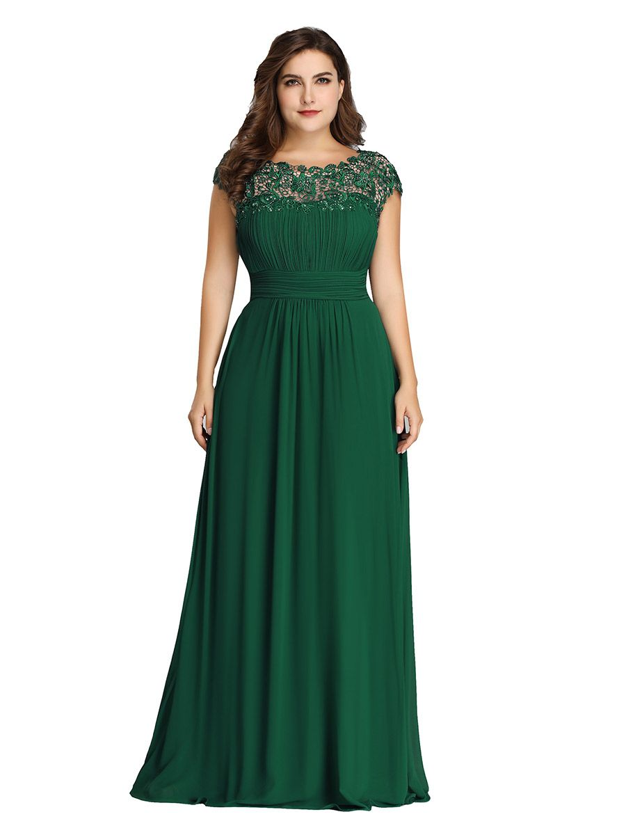 Free 2 Day Shipping Buy Ever Pretty Womens Vintage Lace Evening Party Dresses For Wome Party Dresses For Women Maxi Dress Party Green Bridesmaid Dresses Short [ 1200 x 900 Pixel ]