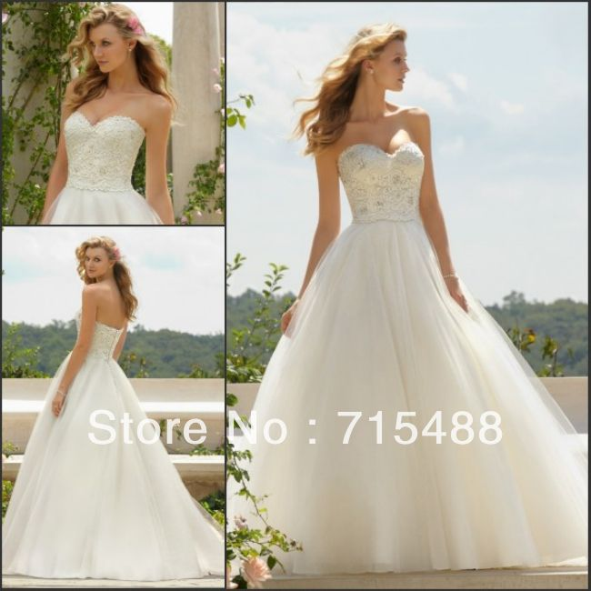 AliExpress Bridesmaid Dresses 2013
