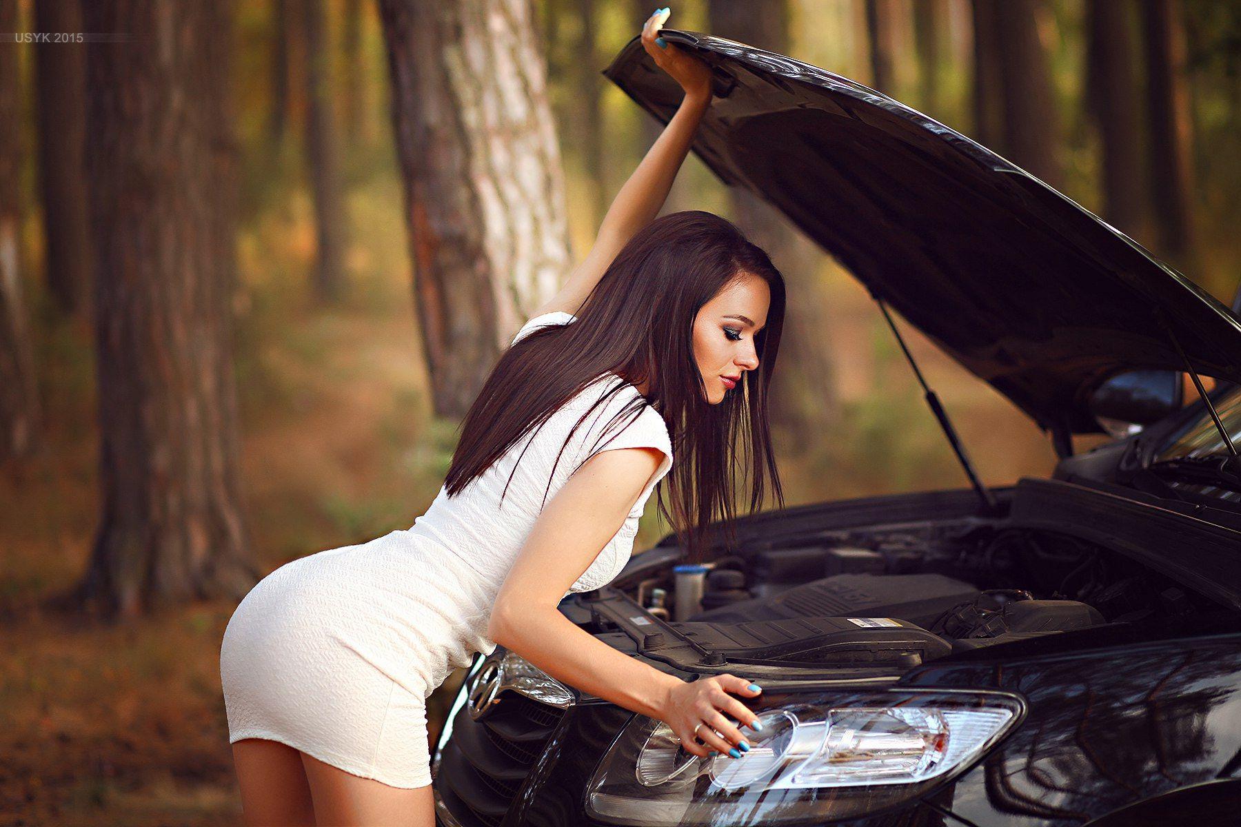 Girls And Stunning Cars Hd Wallpapers 2019 Outdoor Woman Bikini Car Wash Pit Girls