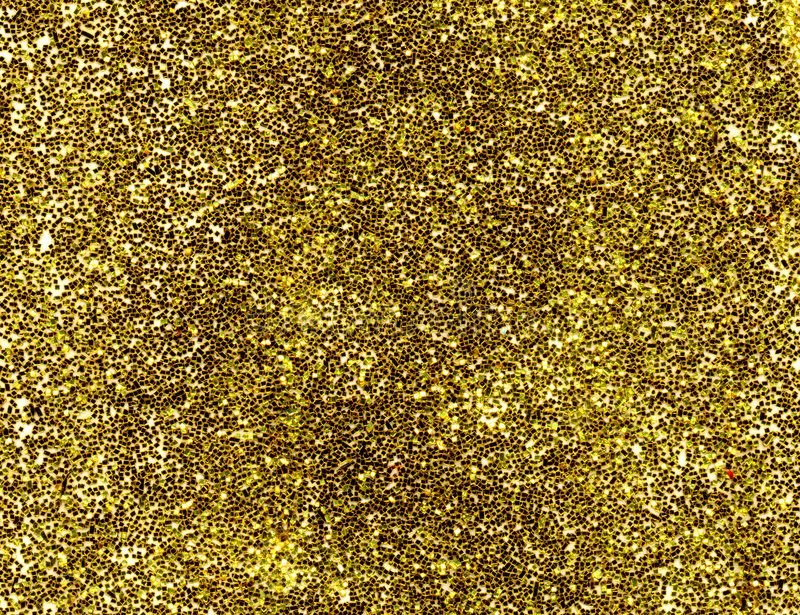 Gold glitter background. A macro close up of a gold glitter background , #Ad, #background, #glitter, #Gold, #gold, #close #ad #goldglitterbackground