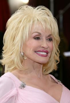 Dolly Parton Hair Related Keywords & Suggestions - Dolly Parton Hair ...