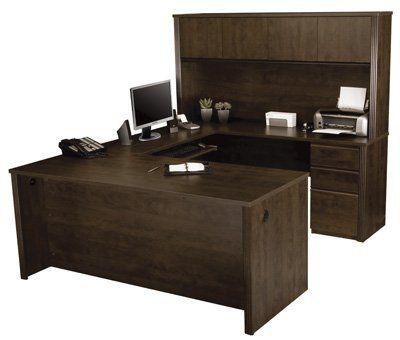 Epingle Sur Home Kitchen Home Office Desks