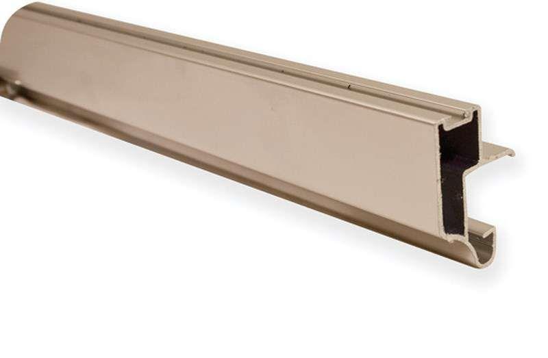 Pulling Profile Aluminum 3 0m Kitchen Fittings Aluminum Fittings
