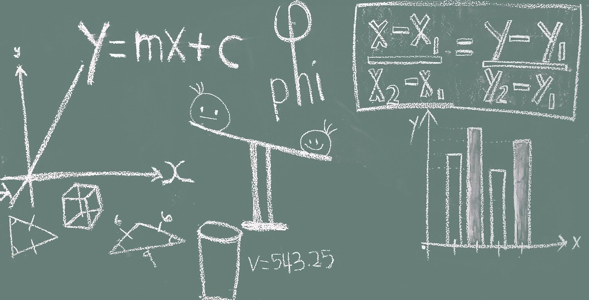 Is your child able to tackle some serious #mathproblems? That\'s cool ...