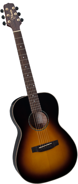 My New Toy Takamine Eg416s Vs Acoustic Guitar Guitar Acoustic