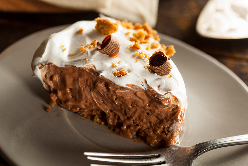 Pin on Recipes - Dessert