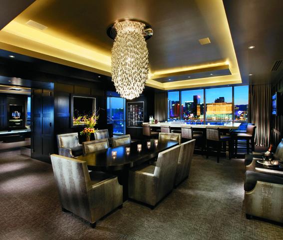 BAR - Prestigious Las Vegas Suite #Penthouse #Vegas #Condos | Home ...