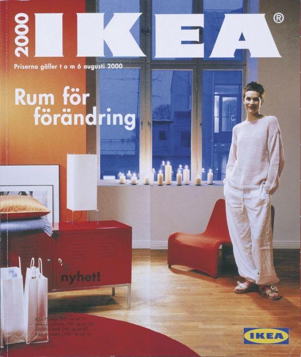 Pin by ikea italia on il catalogo ikea dal 1951 pinterest - Catalogo ikea 2008 ...