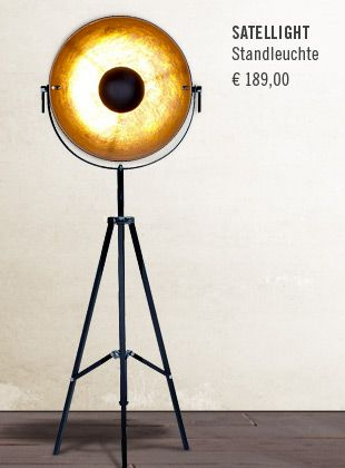 Stylish Lamp Theatre Film Style From Butlers In The N1centre Islington Wohnaccessoires Wohnen Idee