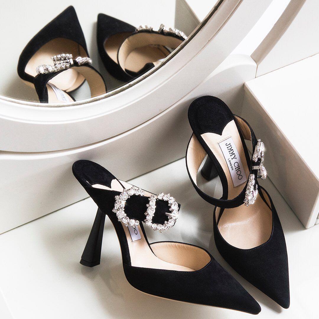 Pin By Zula Zula On Stylizacje Heels Casual Shoes Women Women Shoes