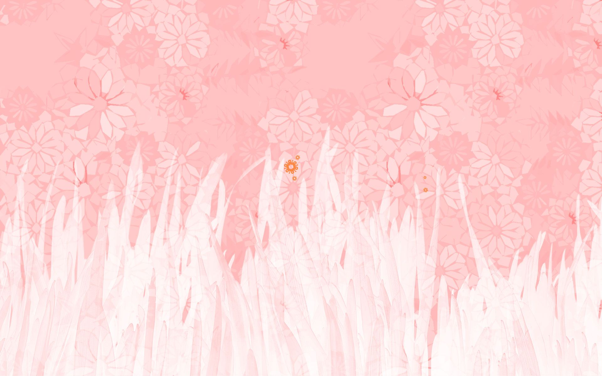 Pastel Pink Wallpaper Hd Pink Wallpaper Pc Pastel Pink Wallpaper Pink Wallpaper