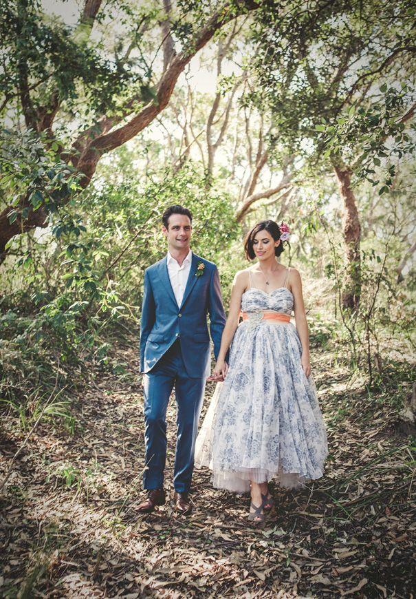 Hello May · JESS + SAM Wedding beauty, Wedding dresses