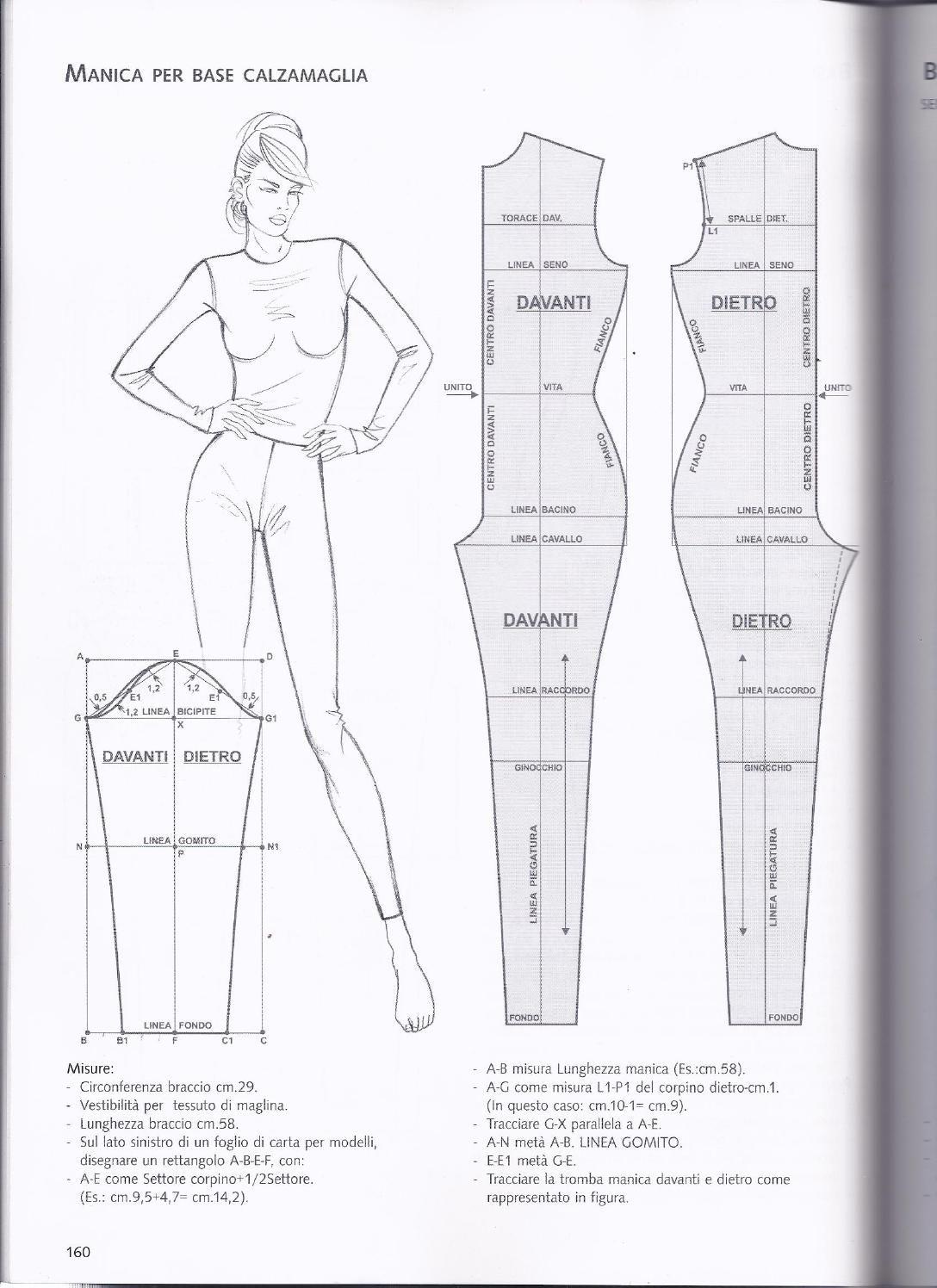 ISSUU PDF Downloader | ideja za kostim | Underwear pattern, Jumpsuit