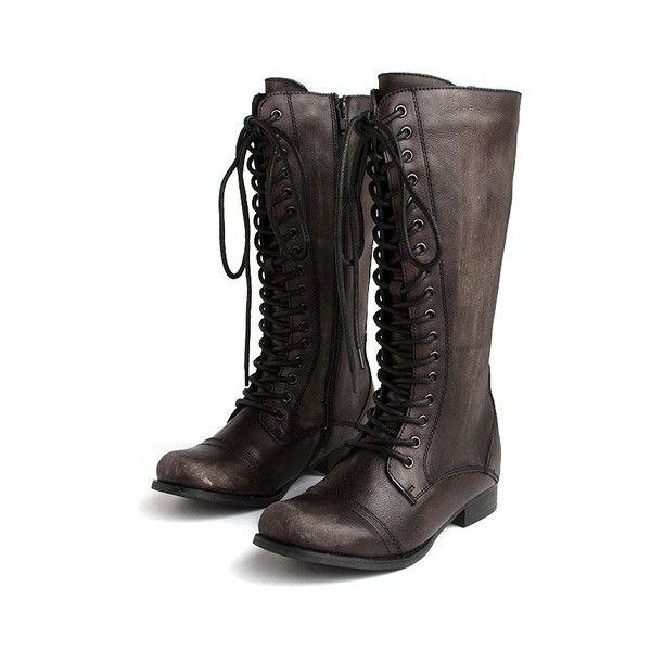 miz mooz lace up boots