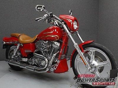 Harley Davidson Fxdwg2 Cvo Dyna Wide Glide Dyna Wide Glide Harley Harley Davidson Motorcycles