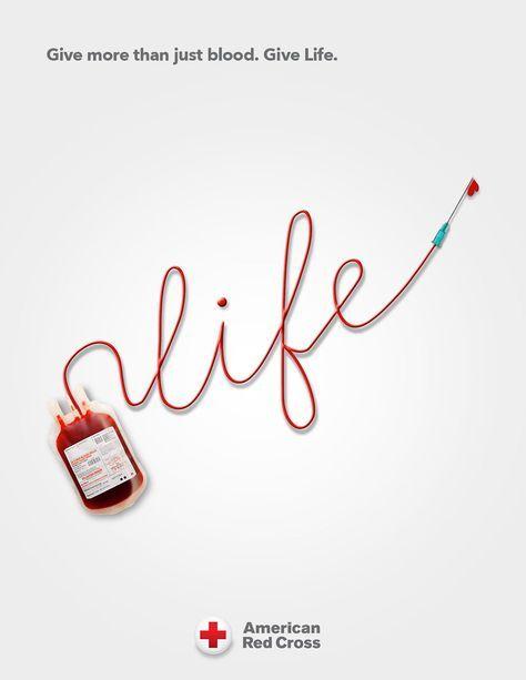 Pin On %d8%a7%d9%8a %d8%ad%d8%a7%d8%ac%d9%87 Essay Organ Donation