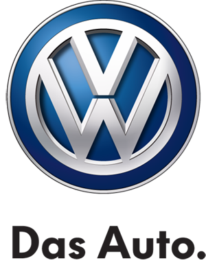 Pin By Heather Seaglunker On Research In 2020 Logos Volkswagen Logo Design Template