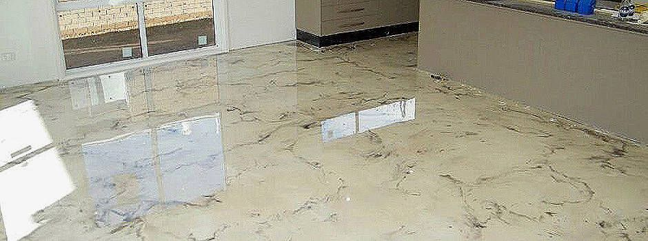 Carrelage Bricorama Tile Floor Flooring