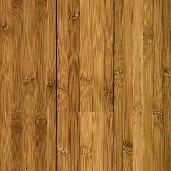 Major Brand 3 8 X 3 15 16 Horizontal Carbonized Bamboo With Images Bamboo Flooring Bamboo Lumber Flooring