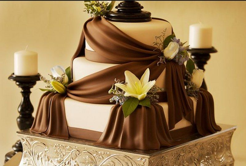 birthday cake hd wallpaper flowers birthday cakes with name cake
