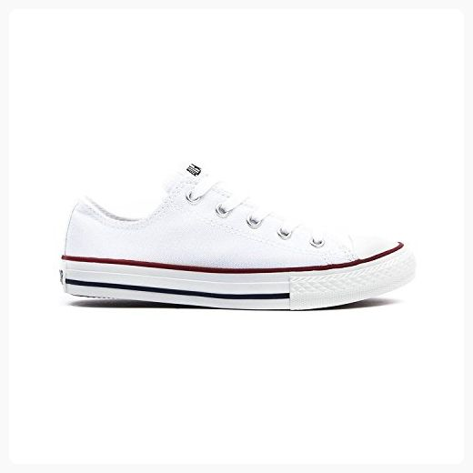 855371569c8 Converse Unisex Chuck Taylor AllStars Ox Skate Lifestyle