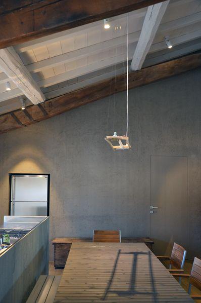 Gallery of Appartamento AL / Archiplanstudio 23