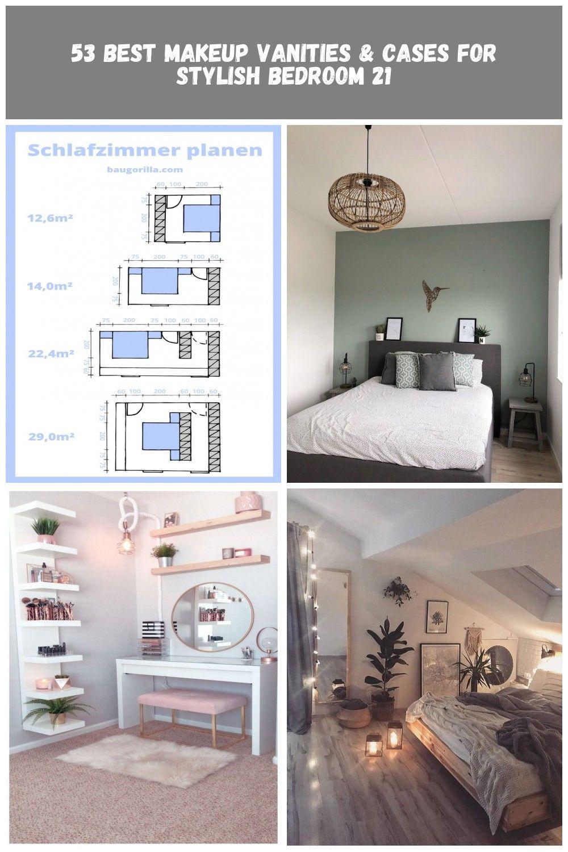 Schlafzimmer Planen Und Einrichten Hier Gibt Es Tipps Und Planungshilfen Einrichten Es Gestalten Gibt Hier Planen Planungshilfen Schlafzimmer Tipps