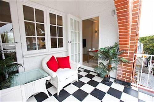 Manly 3 Bedroom Furnished Apartment For Rent | Furnished ...