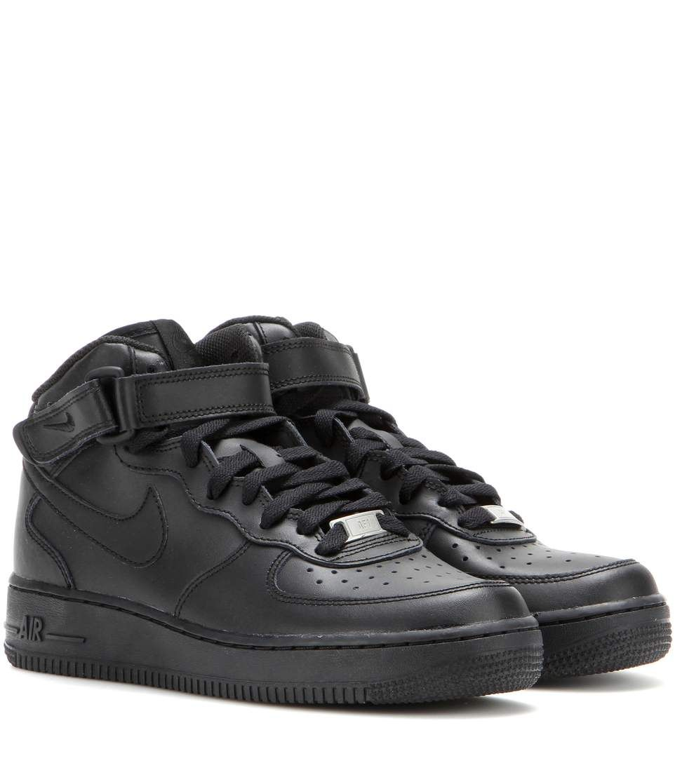 nike air force 1 damen lowe