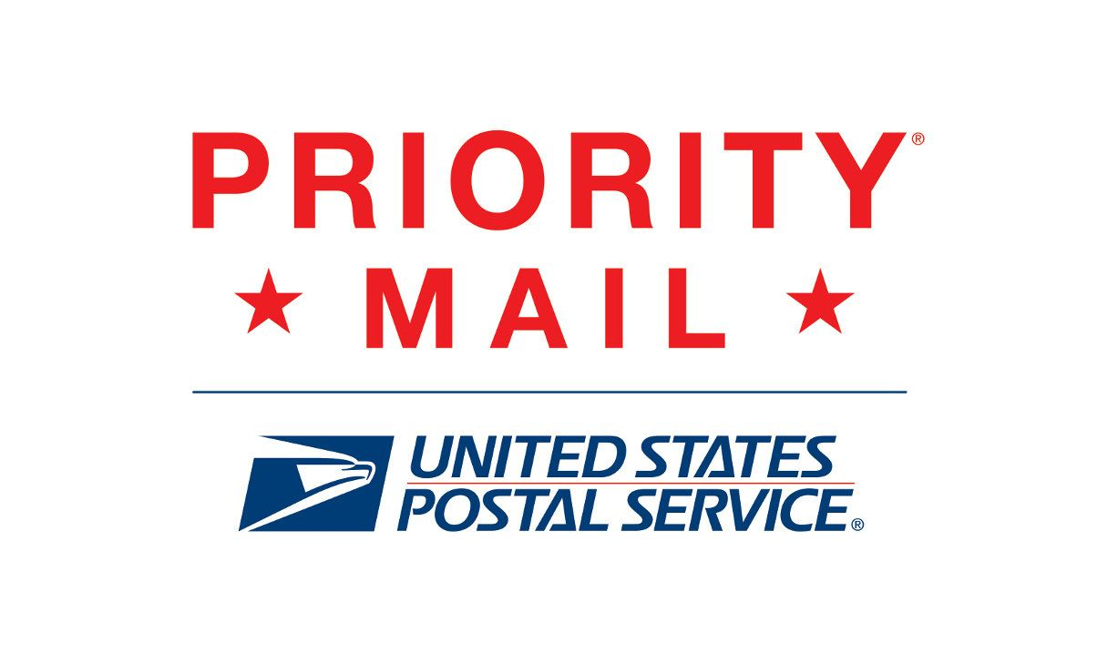 Usps Priority Mail Shipping Upgrade Priority Mail Shipping