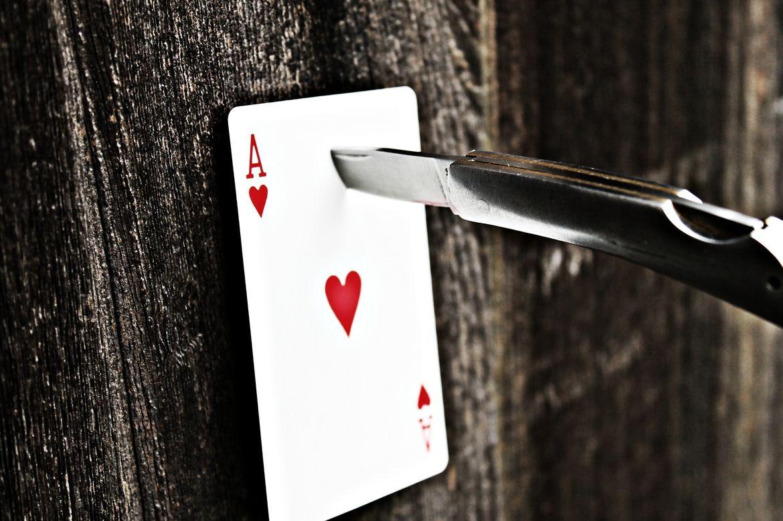 - Free Online Casino Games, Online Casino Bonuses