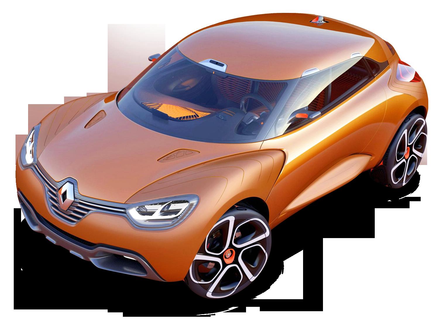 Renault Captur Concept Car Car Concept Cars Cheap Cars Cars
