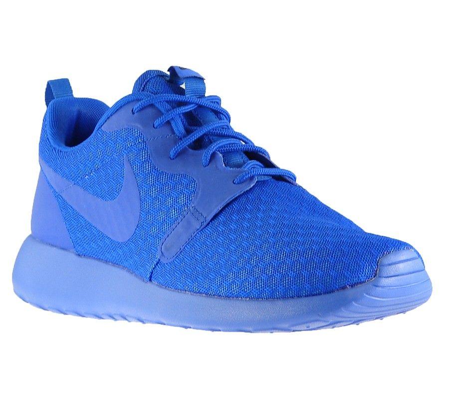 NIKE Sneakers in blau günstig kaufen | mirapodo