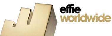 Effie Worldwide http://www.effie.org/case_studies/cases