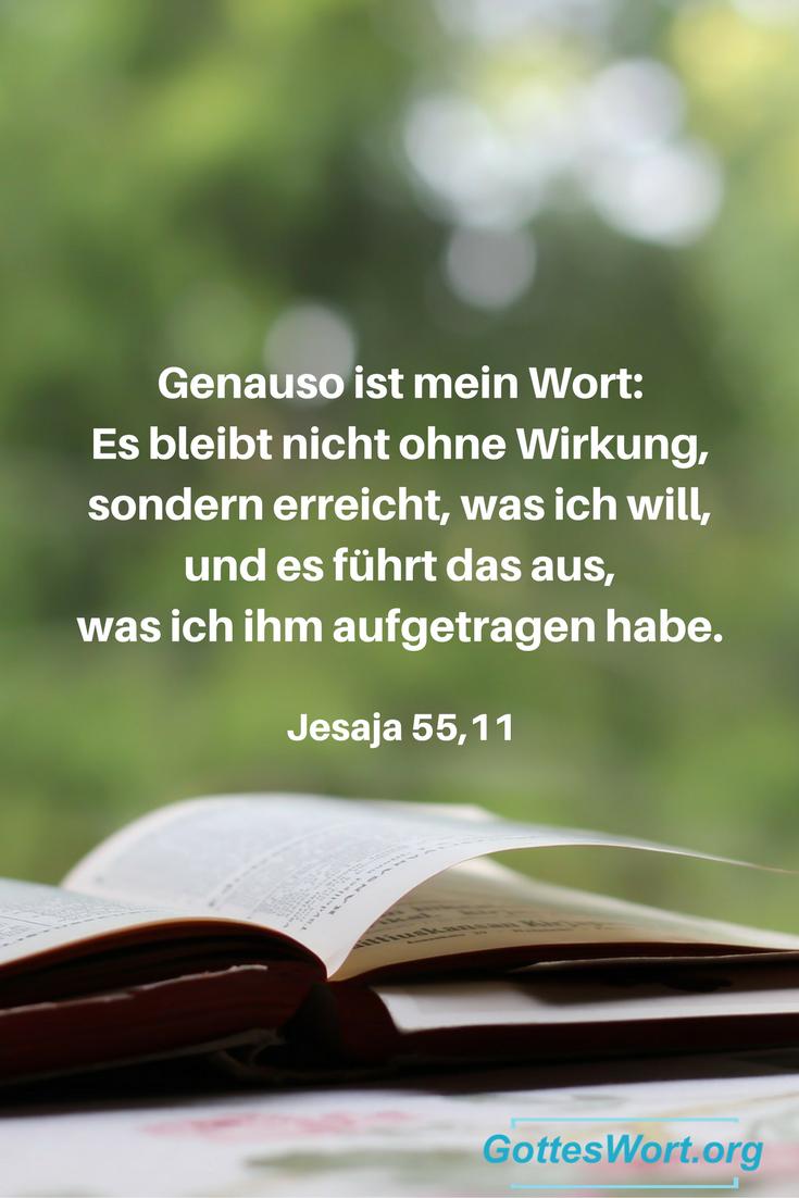Erhellendes licht artikel christliches leben glaube - Christliche zitate ...