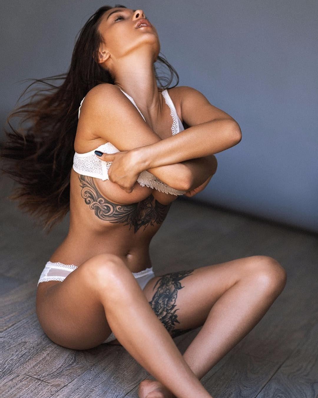 Kristina Shcherbinina nude (45 pics), cleavage Porno, Snapchat, underwear 2018