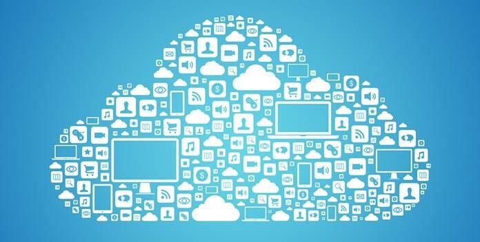 Software Apotek Cloud Vmedis Com Aplikasi Apotek Klinik Terbaik Pendidikan Tinggi Aplikasi Keuangan
