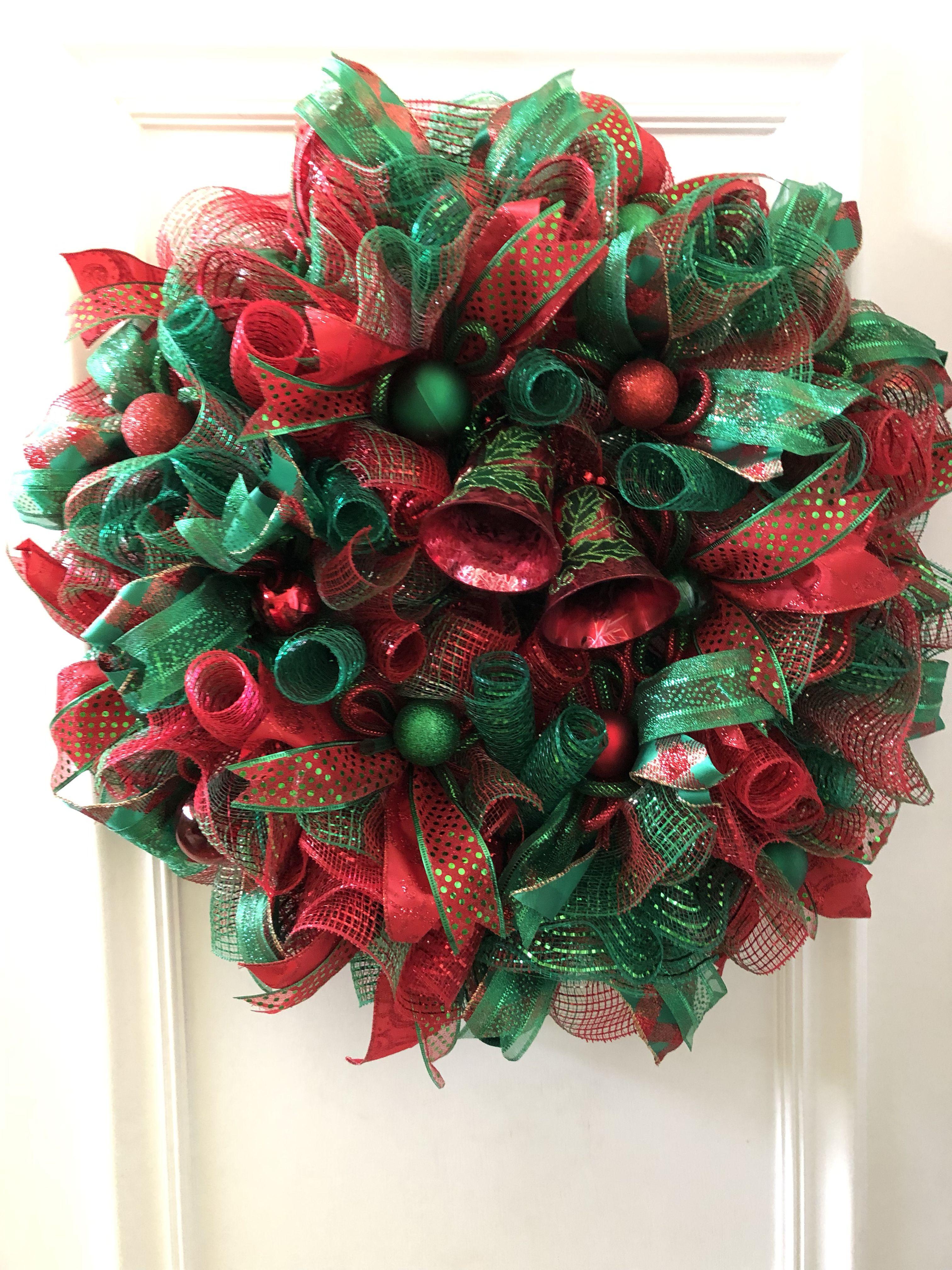 Pin by Kitkat\'z Designz on My Wreath Designs   Pinterest   Wreaths ...