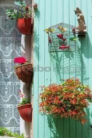 provençal window