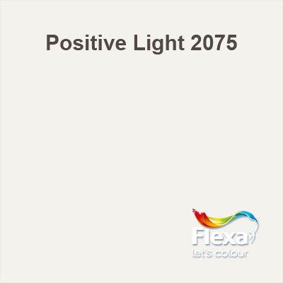 Flexa couleur locale kleur positive light 2075 eindexamen project de nieuwe veste melody - Grijze taupe kleurenkaart ...