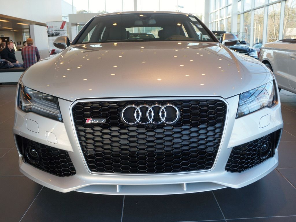 pic front audi cargurus nl sale overview greensboro preview new in nc european cars view for version quarter of