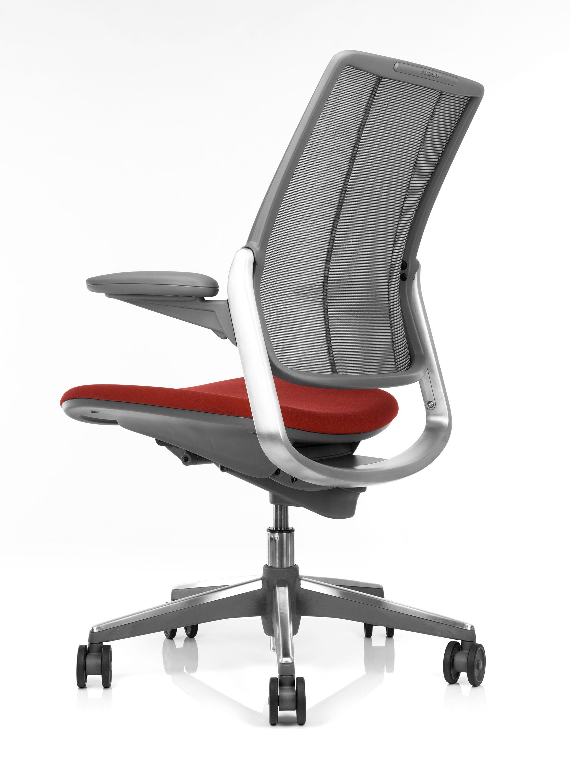 humanscale Bürostuhl | BüroMöbel | Pinterest | Bürostühle und Büromöbel