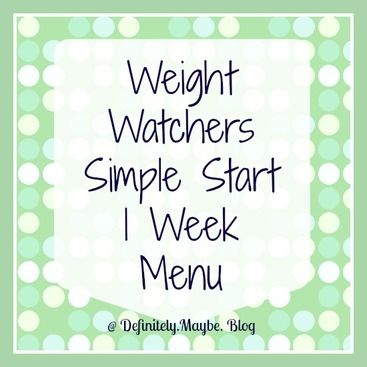weight watchers online account how to cancel