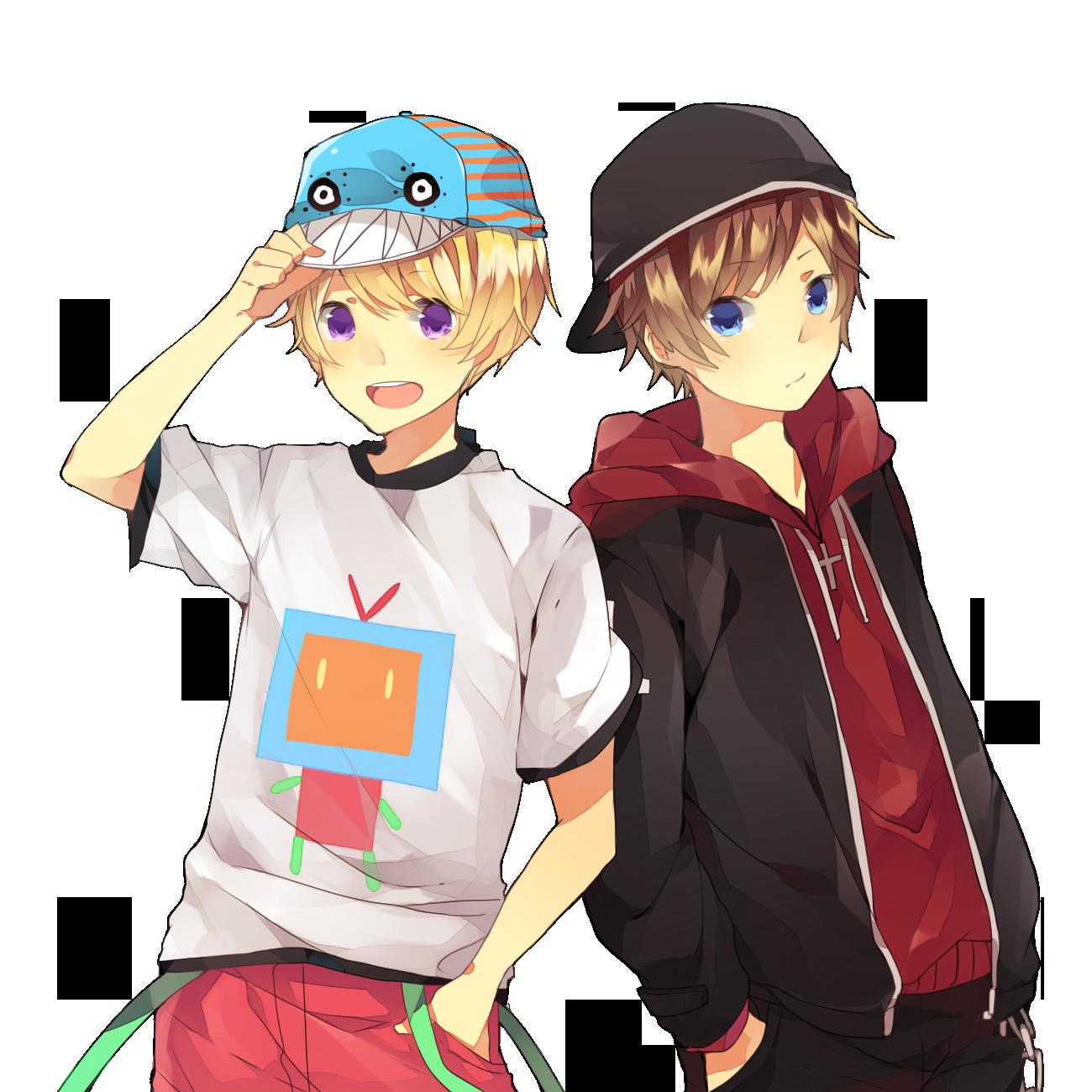Shota скачать yaoi