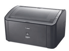 Canon 11121e Printer Drivers For Mac
