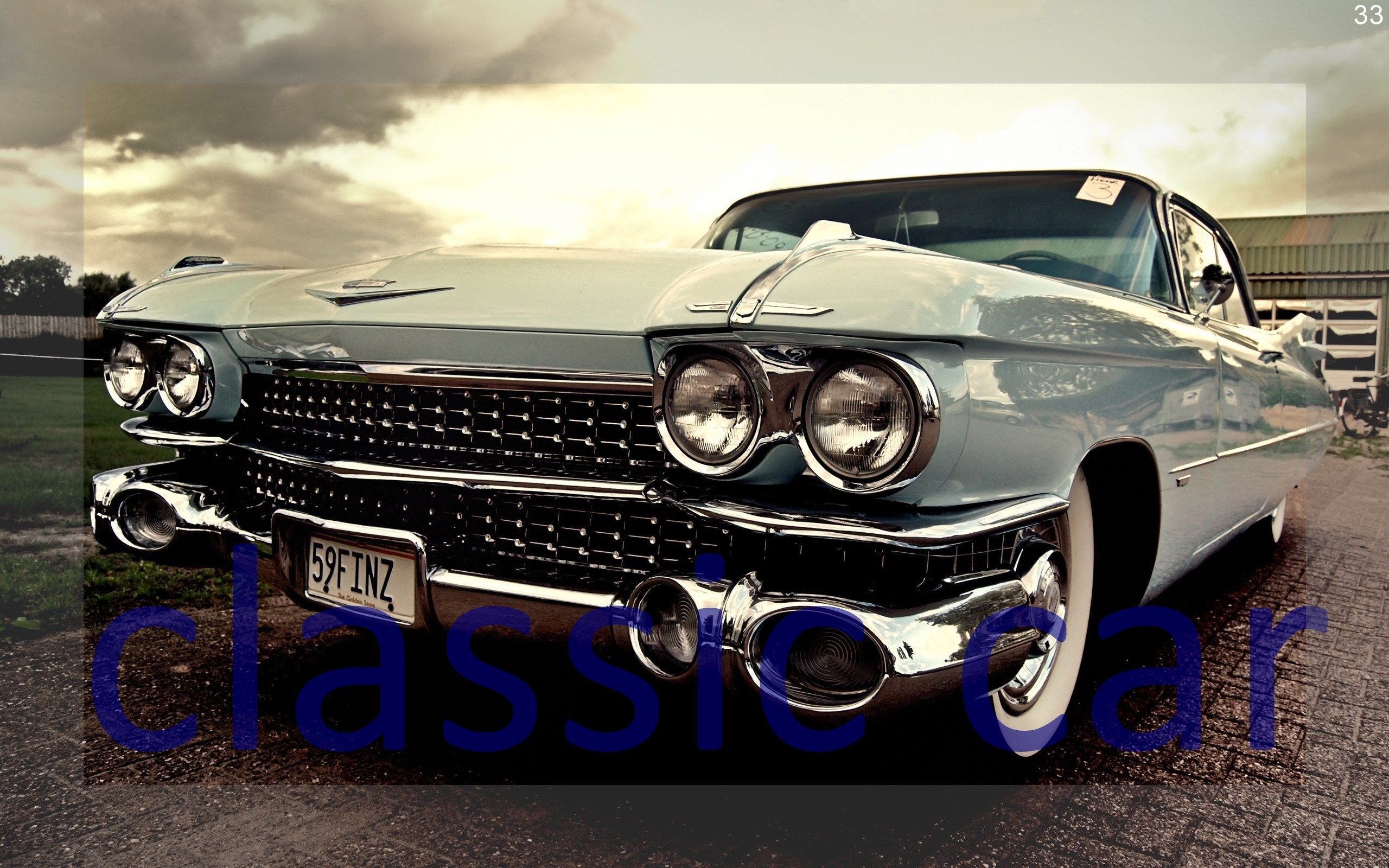 Old Cars Vs Modern Cars Hd Wallpapers Of Cars Classic Cars Wallpaper Classic Cars