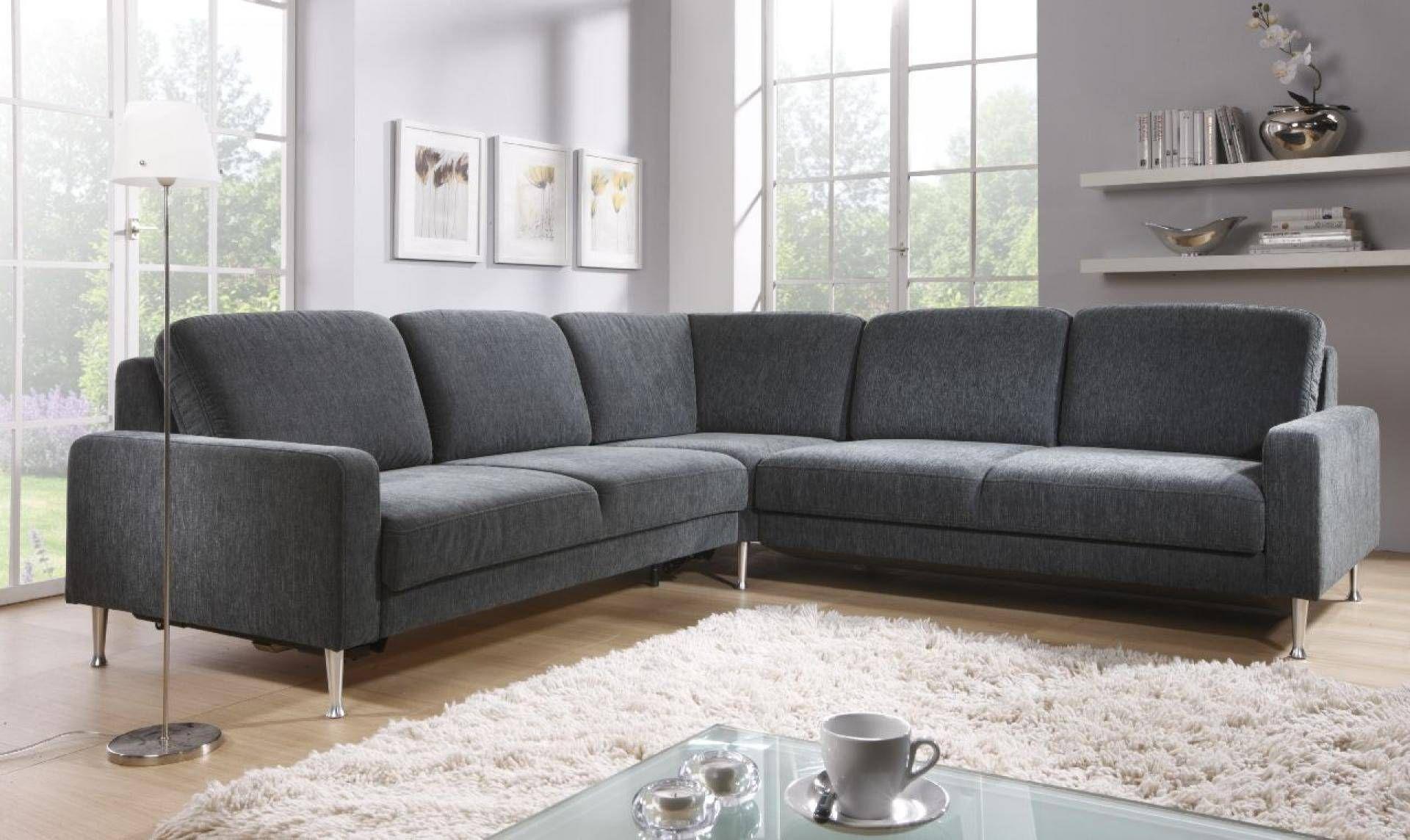 Canape Ikea Gris S Canape D Angle Ikea Gris In 2020 Canape Ikea Home Decor Furniture