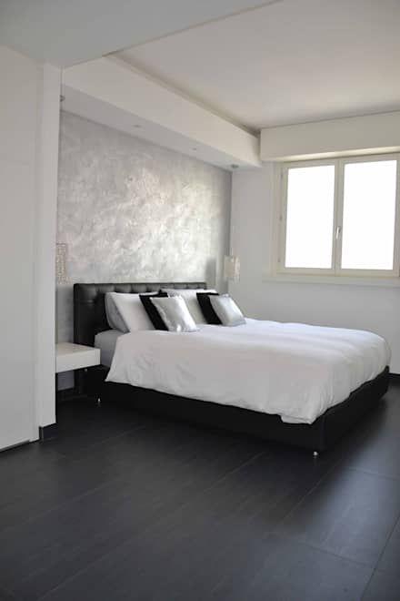 Camera da letto: Idee, immagini e decorazione | Recamara P ...