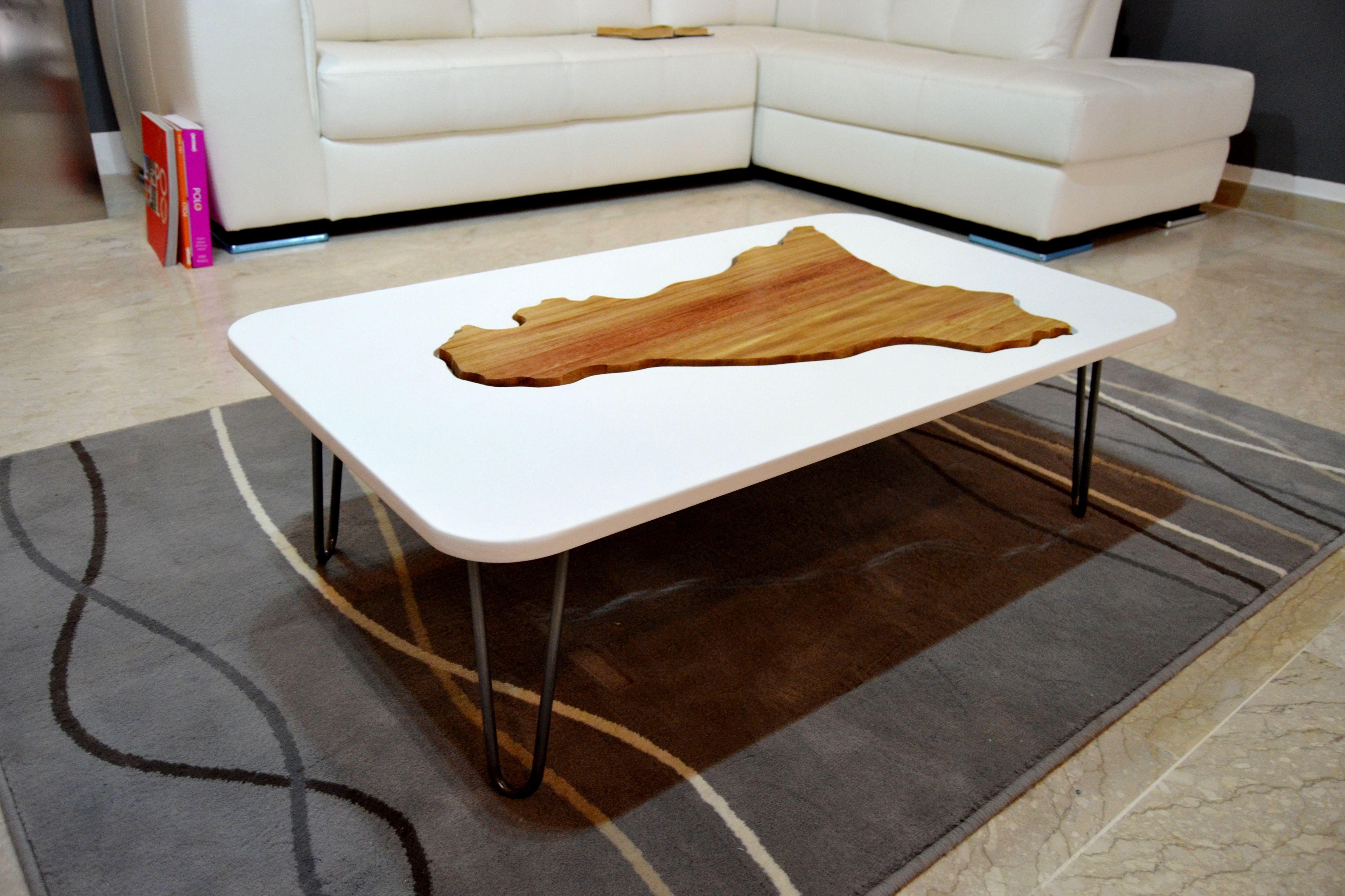 tavolini da soggiorno tavolini da soggiorno in legno ...