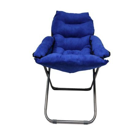 Fabulous Dormco Plush Extra Tall Club Chair Multiple Colors Blue Cjindustries Chair Design For Home Cjindustriesco